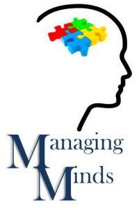Managing Minds